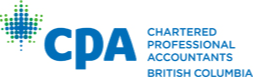 CPABC - Chartered Professional Accountants of BC